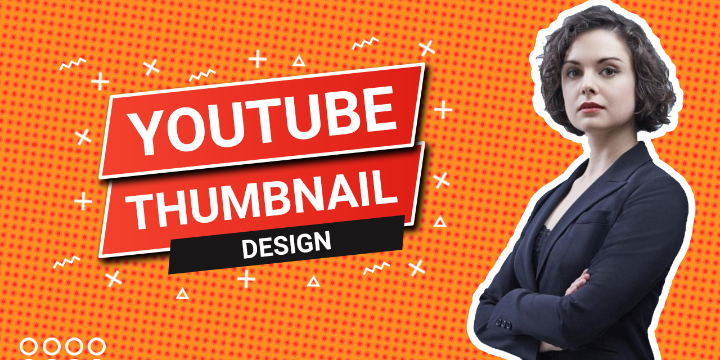 specialist portfolio image Youtube Thumbnails