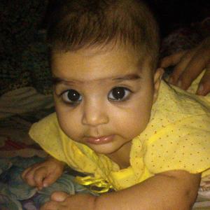 Ahsan Hussain
