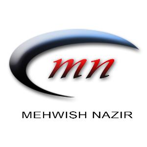 Savvy Specialist Mehwish Nazir