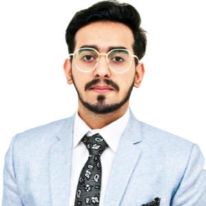 Savvy Specialist Mutahir ali