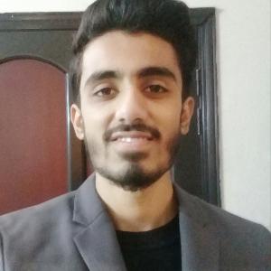 Savvy Specialist Qamar Ul Islam