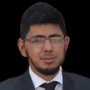 Savvy Specialist Mubasher Khattak