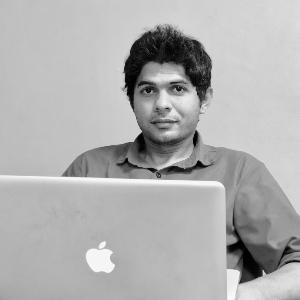 Savvy Specialist Anish afzal khan