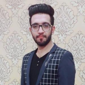 Savvy Specialist Usaid Ehsan