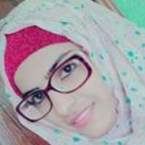 Huma Saeed