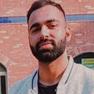 Savvy Specialist Aqib Javed