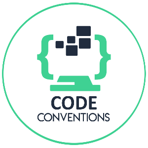 Savvy Specialist Code Conventions