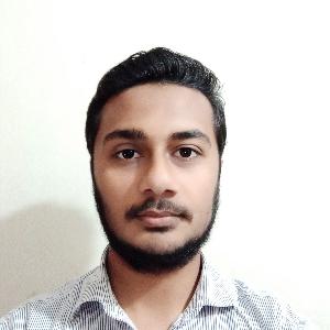 Muhammad Ashar
