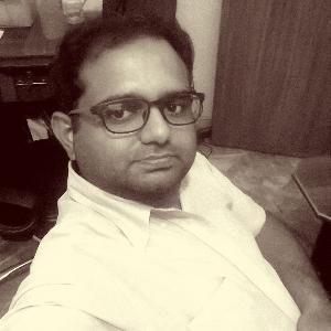 Savvy Specialist Adnan Sajid