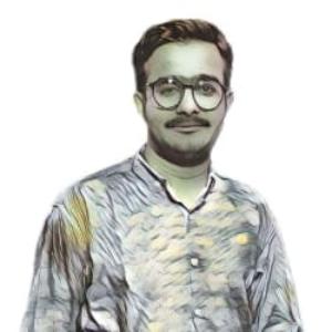 Savvy Specialist Muhamamd Junaid Raza
