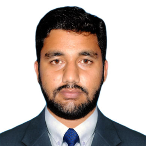 Muhammad Aqib
