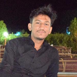 Savvy Specialist Adil Mir