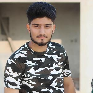 Savvy Specialist Ammar Abbasi