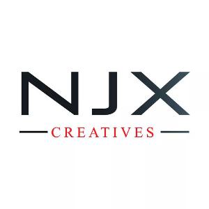Savvy Specialist NJX Creatives