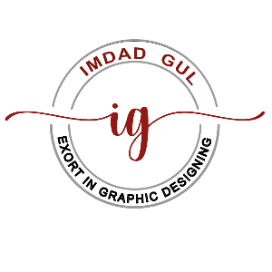 Savvy Specialist Imdad ullah