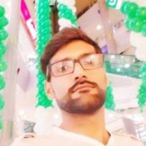 Awais Dilshad