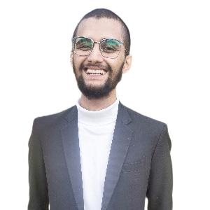 Savvy Specialist Osama Khan