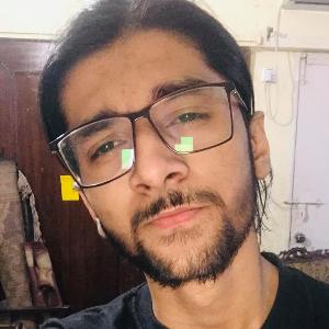 Savvy Specialist Muhammad Faiz Khan