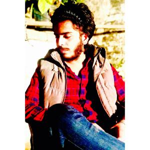 Savvy Specialist Shahzaib Sheikh