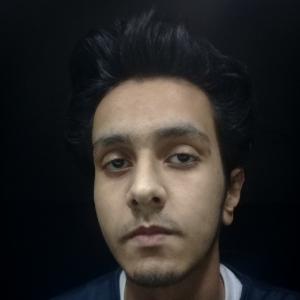 Savvy Specialist Izaan Ishaq
