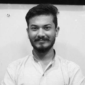 Savvy Specialist Rana Muhammad Mohsin