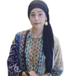Savvy Specialist Rabia Abbas