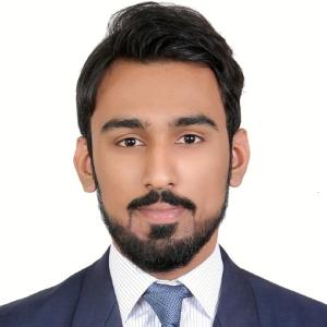 Parkash Daswani