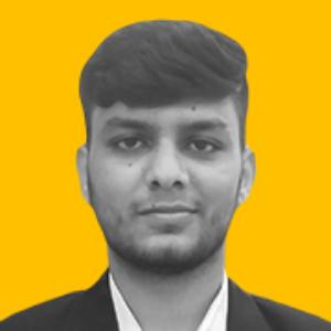 Savvy Specialist Muhammad Faizan