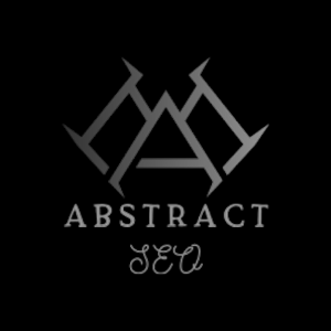 Savvy Specialist Abstract SEO