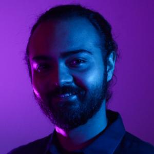 Savvy Specialist Mishaal Adhami