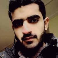 Savvy Specialist Anas Mehmmod