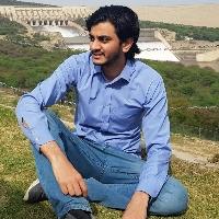Savvy Specialist Hasan Jamal