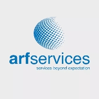 Savvy Specialist ARF Services