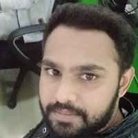 Savvy Specialist Moaz Shabbir