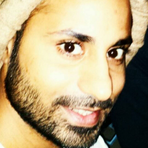 Savvy Specialist Fahad Azad