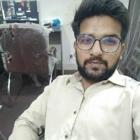 Savvy Specialist Jawwad Imran